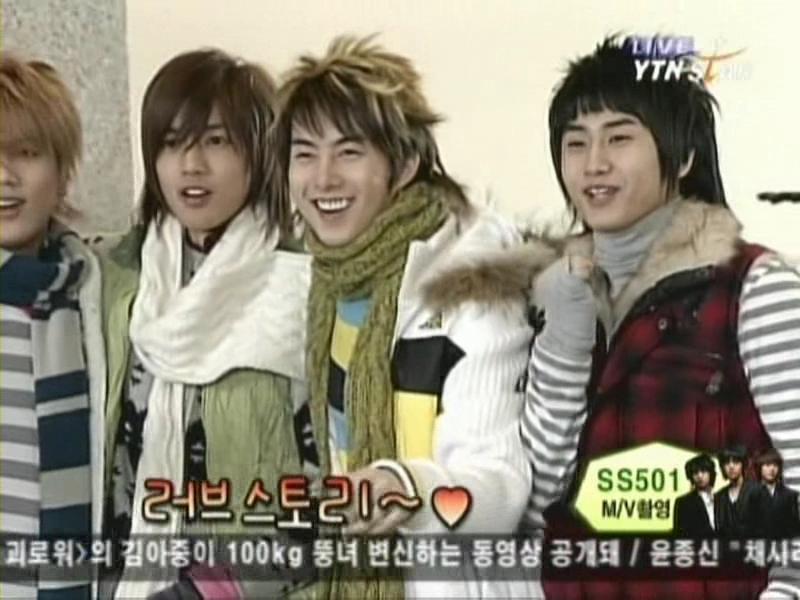[070124]YTNStar.StarToday.SS501.CowardMVshooting.ss501love20.avi_000115949.jpg